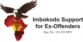 Imbokodo Support for Ex-Offenders - Profile Image