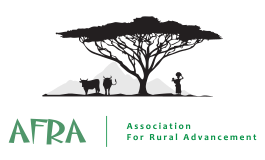 Association for Rural Advancement - Profile Image