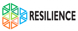 ALPS Resilience - Profile Image