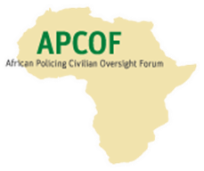 African Policing Civilian Oversight Forum - Profile Image