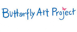 Butterfly Art Project - Profile Image