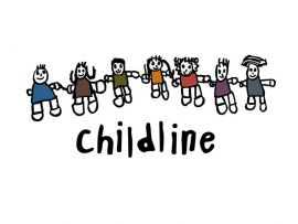 Childline Northern Cape - Profile Image