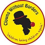 Clowns Without Borders South Africa - Profile Image