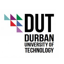 Durban University of Technology - Profile Image