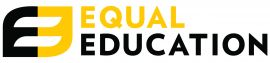 Equal Education - Profile Image