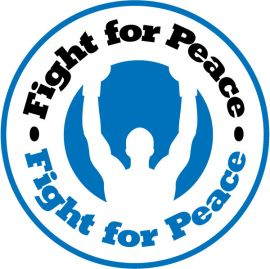 Fight for Peace's Safer Communities Programme - Profile Image