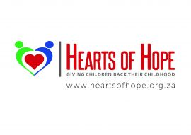 Hearts of Hope / Wendywood Development Centre - Profile Image