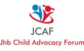 Johannesburg Child Advocacy Forum (JCAF) - Profile Image
