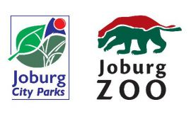 Johannesburg City Parks and Zoo - Profile Image