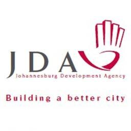 Johannesburg Development Agency - Profile Image