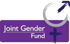 Joint Gender Fund - Profile Image
