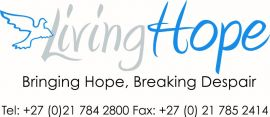 Living Hope - Profile Image