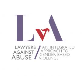 Lawyers against Abuse (LvA) - Profile Image