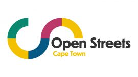 Open Streets Cape Town - Profile Image