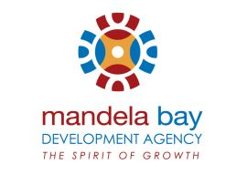 Mandela Bay Development Agency - Profile Image