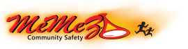 MeMeZa Community Safety - Profile Image