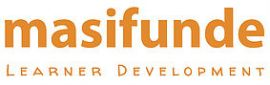 Masifunde Learner Development - Profile Image