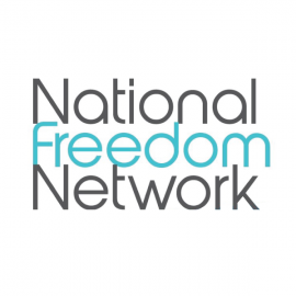 National Freedom Network - Profile Image