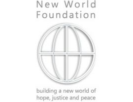New World Foundation - Profile Image