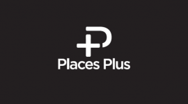 Places Plus - Profile Image