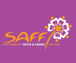 South African Faith & Family Institute (SAFFI) - Profile Image