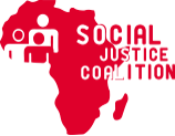 Social Justice Coalition - Profile Image