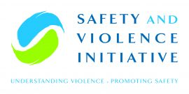 Safety and Violence Initiative (SaVI) - Profile Image