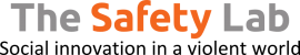The Safety Lab - Profile Image