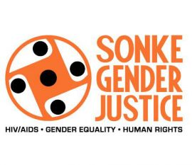 Sonke Gender Justice - Profile Image