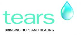 TEARS Foundation - Profile Image