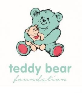 The Teddy Bear Foundation - Profile Image