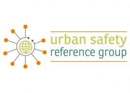 Urban Safety Reference Group - Profile Image