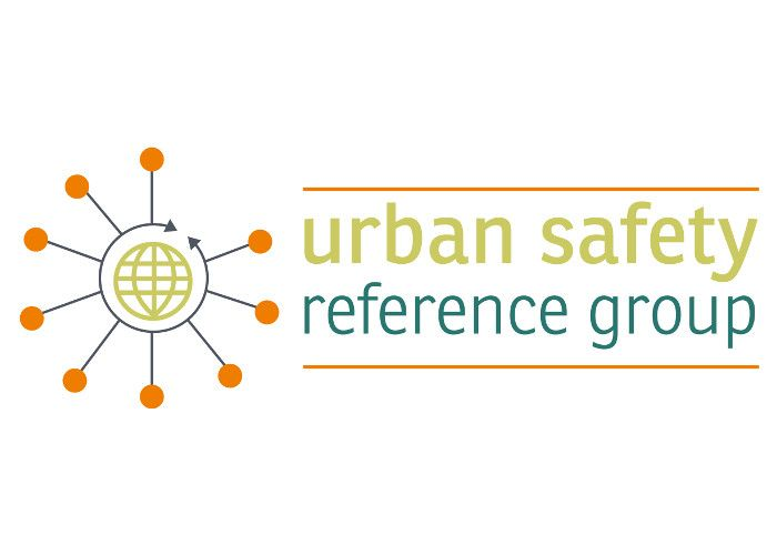 Urban Safety Reference Group