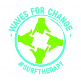 Waves for Change (W4C) - Profile Image