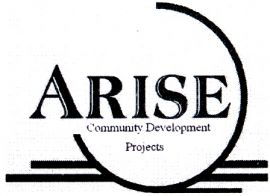 Arise Community Development Projects - Profile Image