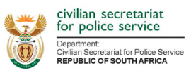 Civilian Secretariat for Police Service - Profile Image