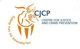 Centre for Justice and Crime Prevention - Profile Image