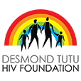 Desmond Tutu HIV Foundation - Profile Image