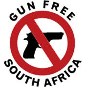 Gun violence and prevention in South Africa - Profile Image