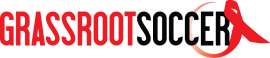 Grassroot Soccer South Africa - Profile Image