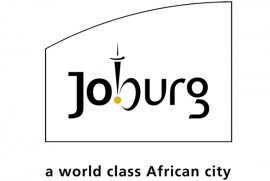 City of Johannesburg - Profile Image