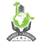 Hands of Honour - Profile Image