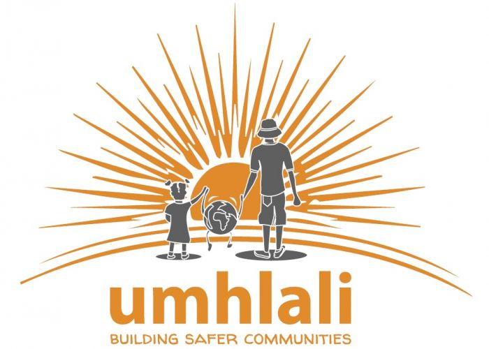 Umhlali - Building safer communities through youth resilience